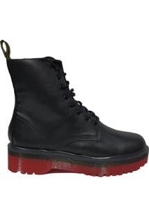 Ankle Boot Zatz Z392520446
