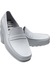Sapato Sticky Shoes Social Man Masculino