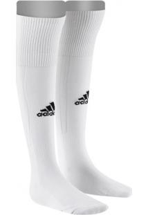 Meia Para Futebol Adidas 481115