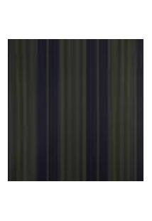 Papel De Parede Listrado Classic Stripes Ct889044 Vinílico Com Estampa Contendo Listrado