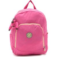 29b2d2af1 Dafiti. Mochila Kipling Backpacks Carmine Basic ...