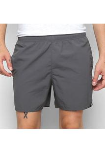 Shorts Adidas Solid Masculino - Masculino