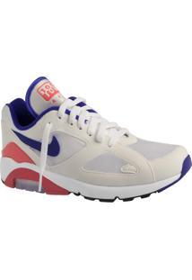 b70389d10c24b ArtWalk. Tênis Nike Air Max 180 Feminino