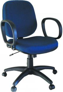 Cadeira De Diretor Za05B - Zardo Za-05B Za05B