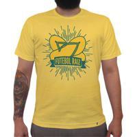 f1f2a414c4 Camisetas Esportivas