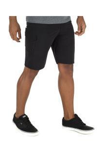 Bermuda Oakley Kana 21 2.0 Boardshorts - Masculina - Preto