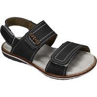 2e69dda95 Papete Para Meninos Aberta Conforto infantil | Shoes4you