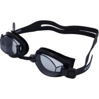 6910cd86d Centauro. Óculos De Natação Speedo New Shark - Adulto - Cinza Escuro Preto