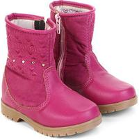 ab70d6d93a77be Bota Para Menina Bella infantil | Shoes4you