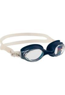 Óculos De Natação Cetus Eel - Unissex