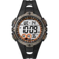 45d0f5cb49d Okulos. Relógio Masculino Timex Digital ...
