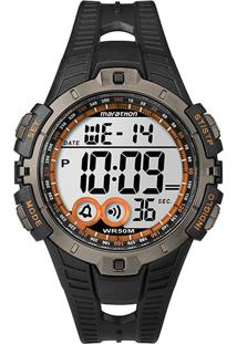 27c7fdf3dbaa Relógio Masculino Timex Digital Esportivo T5K801Ww Tn
