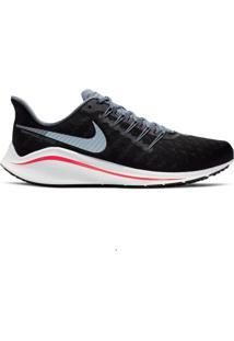 Tênis Nike Masculino Air Zoom Vomero 14