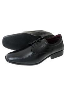 Sapato Sandalo Social Delta