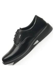 Sapato Pegada 124773 Masculino