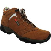 d39babd61 Botas Esportivas Schio | Shoes4you