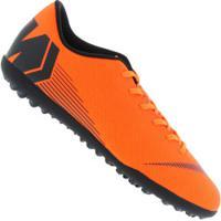 Centauro. Chuteira Society Nike ... 3aaa35f85ad22