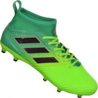 66eb92f457 Atitude Esportes. Chuteira Adidas ...