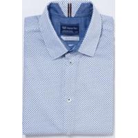 Camisa Manga Curta Outono Inverno 2015 masculina  b190f42e3c507