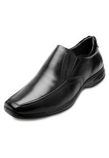 Sapato Jota Pe Jp19-71450 Preto