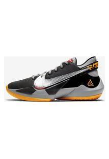 Tênis Nike Zoom Freak 2 Masculino