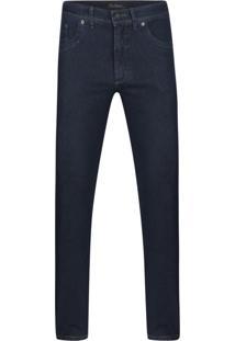 Calça Jeans Navy Special