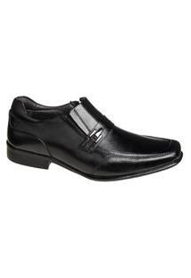 Sapato Rafarillo 45026 Rafarillo Preto