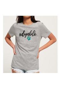 T-Shirt Dogaholics Buddies
