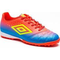 701739577c Netshoes. Chuteira Society Umbro Fifty Pro - Unissex