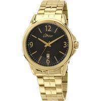 4b7eaea3293 Home Relógios Relógios Analógicos Fashion Transparente
