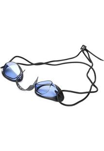 Óculos De Natação Arena Swedix - Unissex