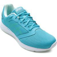 Netshoes. Tênis Asics Patriot ... a0d5337962310
