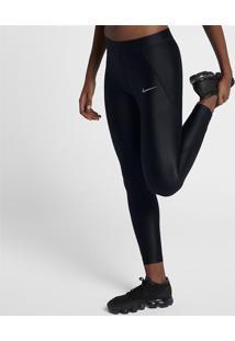 Legging Nike Speed Tight Feminina