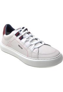 Tênis Sneakers Ferracini Fly Levite