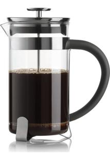 Cafeteira French Press Simplicity 1 Litro Bialetti