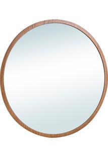 Espelho Falaise Redondo