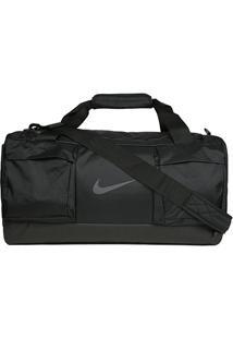 Mala Nike Vapor Power Média - Masculino-Preto