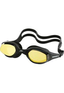 Oculos De Natacao Speedo Tempest Mirror - Unissex