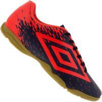 e5bd2267b4 Centauro. Chuteira Futsal Umbro ...