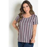 82de33faa Blusa Moda Pop feminina | Shoes4you
