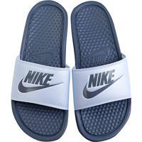 14920fc00f Chinelo Nike Benassi Jdi Slide Feminina - Feminino