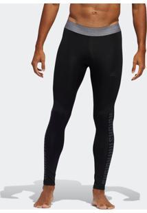 Calça Adidas Ask Sprgfx Lt Preto
