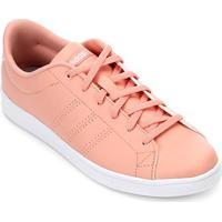 efe74c6d9 Tênis Acolchoado Moderno feminino | Shoes4you