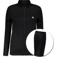 Agasalhos Esportivos Adidas Sem Ziper  d8a32e41923f6