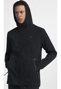 Jaqueta Nike Sportswear Tech Masculina