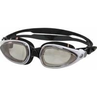fb8c7cd6b Oculos De Natação Aberto Conforto