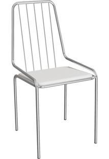 Cadeira Kappesberg Benin - 1C082Cr