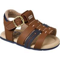 abd5b8c29 Sandália Conforto infantil | Shoes4you