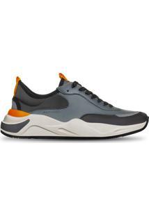 Tenis Move 71001-04-Onix-37