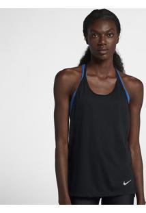 Regata Nike Tailwind Feminina